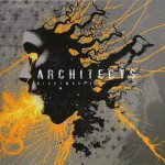 Purchase Architects Nightmares