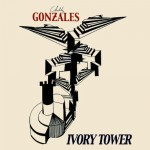Purchase Chilly Gonzales Ivory Tower
