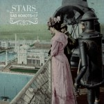 Purchase The Stars Sad Robots (EP)