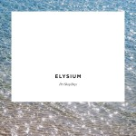 Buy Elysium (Special Edition) CD1