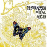 Buy The Magic Garden (Vinyl)