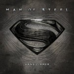 Buy Man Of Steel (Deluxe Edition) CD2
