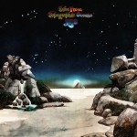 Buy Tales From Topographic Oceans (Reissued 2010) CD1