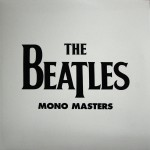 Buy The Beatles In Mono - Mono Masters Part 1 (3Lp)
