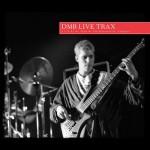 Buy Live Trax, Vol. 37 - Trax 11.11.92 CD1
