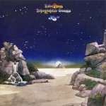 Buy Tales From Topographic Oceans (Reissued 2016) CD3
