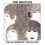 Buy The Alternate Revolver (Pear Edition)