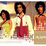 Buy City Lights Vol. 7: The Lovesexy World Tour 1988-1989 CD1