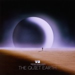 Buy The Quiet Earth