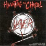 Buy Haunting The Chapel