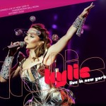 Purchase Kylie Minogue Kylie Live In New York CD1
