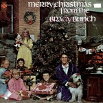 Buy Christmas With The Brady Bunch