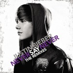 Buy Never Say Never (The Remixes)