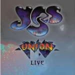 Buy Union Live CD2