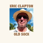 Purchase Eric Clapton Old Sock