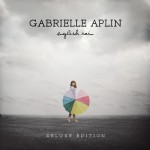 Purchase Gabrielle Aplin English Rain (Deluxe Edition)