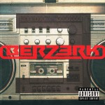Buy Berzerk (CDS)