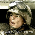 Buy Black Hawk Down CD3