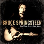 Buy Schottenstein Center, Ohio 2005 (Live) CD2
