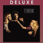 Purchase Fleetwood Mac Mirage (Deluxe Edition) CD1