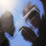 Purchase The XX I See You
