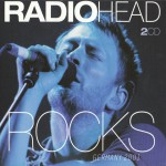 Buy Rocks Germany 2001 (Live) CD2