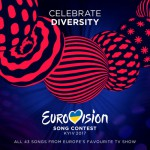 Buy Eurovision Song Contest - Kiew 2017