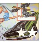 Buy Heartbeat City (Expanded Edition)
