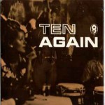 Buy Ten Again (Feat. Belle Gonzalez & Russ Loader) (Vinyl)