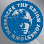 Buy The Brian Jonestown Massacre