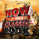 Buy Now - 100 Hits - Classic Rock CD6