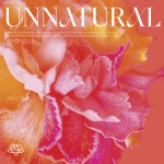 Buy Unnatural