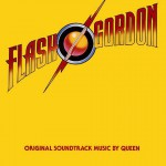 Buy Flash gordon