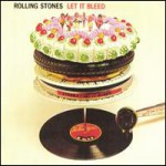 Buy Let It Bleed (Remastered 1986)