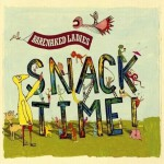 Buy Snacktime