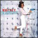 Buy Whitney: The Greatest Hits CD2