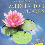 Purchase Dean & Dudley Evenson Meditation Moods
