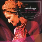 Purchase Aida Nadeem Out Of Bagdad