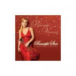 Buy Beautiful Star: The Christmas Collection