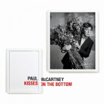 Purchase Paul McCartney Kisses On The Bottom (Deluxe Edition)