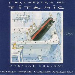Purchase Stefano Bollani L' Orchestra del Titanic