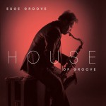 Buy House Of Groove