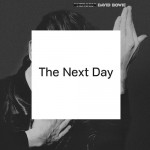 Purchase David Bowie The Next Day