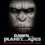 Buy Dawn Of The Planet Of The Apes (Original Motion Picture Soundtrack)