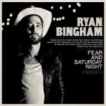 Buy Fear And Saturday Night