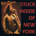 Buy Stuck Inside Of New York (Recorded 1988) (Live) CD2