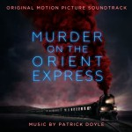 Buy Murder On The Orient Express (Original Motion Picture Soundtrack)