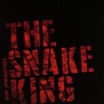 Buy The Snake King