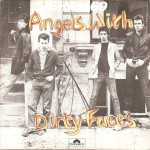 Buy Angels With Dirty Faces (Vinyl)