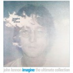 Purchase John Lennon Imagine (The Ultimate Collection) CD1